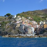 DSC 0496 150x150 From Paris to Cinque terre: part 4