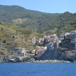 DSC 0500 150x150 From Paris to Cinque terre: part 4