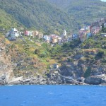 DSC 0503 150x150 From Paris to Cinque terre: part 4