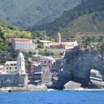 DSC 0506 150x150 From Paris to Cinque terre: part 4