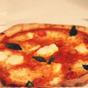 Pizzeria à Paris: Il Campionissimo