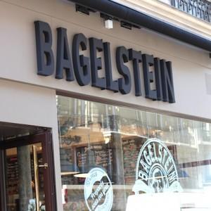 Bagelstein: des bagels de fabrication artisanale à Paris