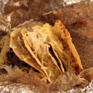Chipotle Mexican Grill: le mexicain à tester d'urgence à Paris