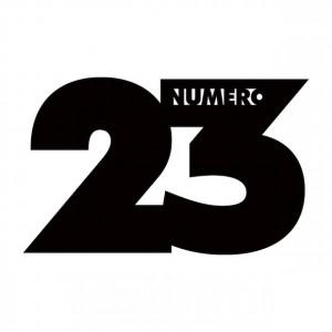 La série américaine Community arrive sur la nouvelle chaîne Numéro 23