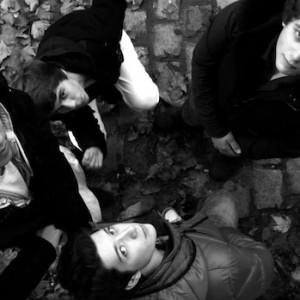 Waste: un groupe pop-rock électro à découvrir