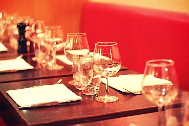 Restaurant Comme à Savonnières-1