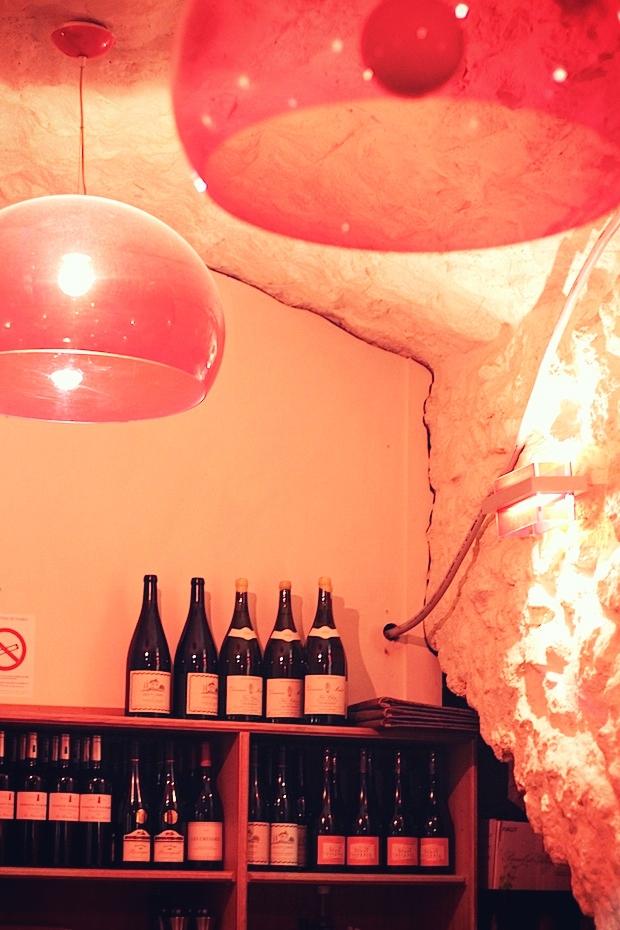 Restaurant Comme à Savonnières-12