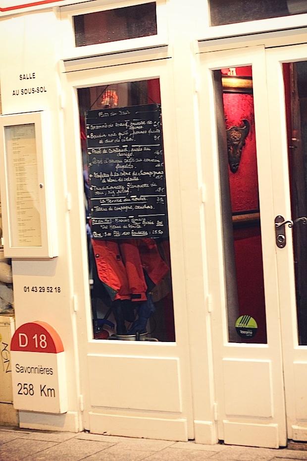 Restaurant Comme à Savonnières-15