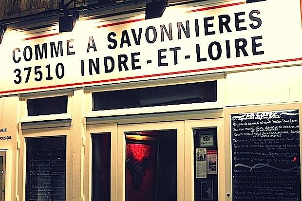 Restaurant Comme à Savonnières-16