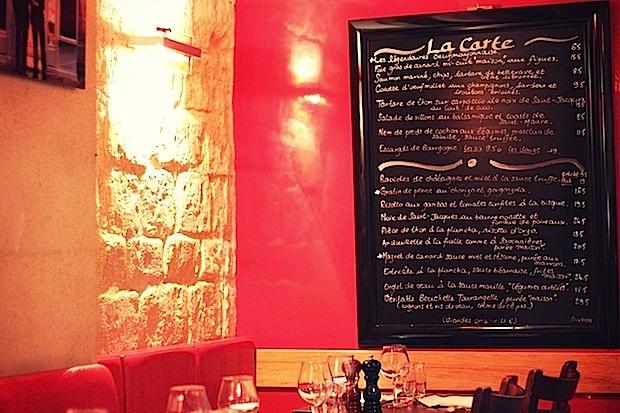 Restaurant Comme à Savonnières-2