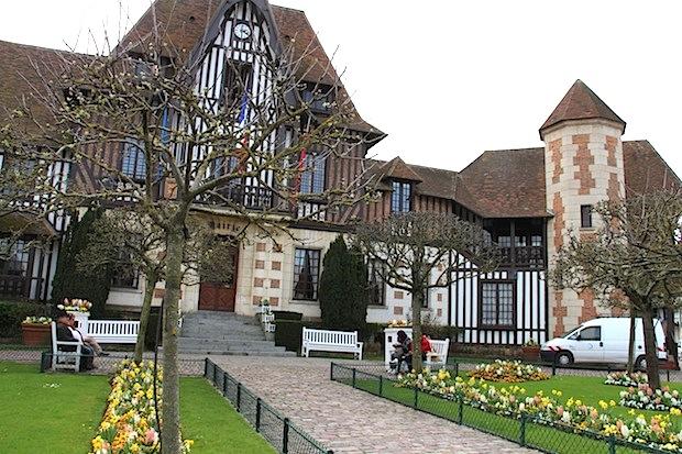 Deauville-1