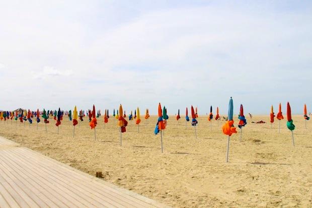 Deauville-4