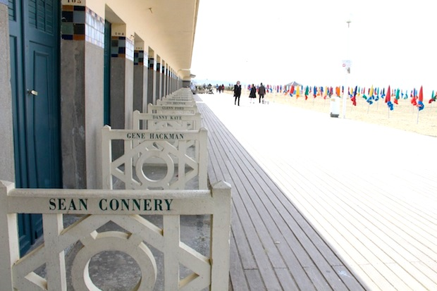 Deauville-5