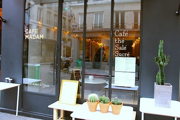 Café Madam-20
