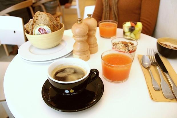 Café Madam-4