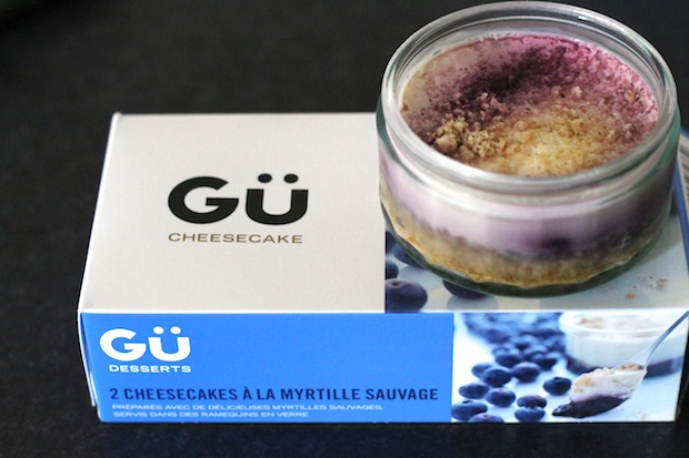 Gu cheesecake myrtilles 1