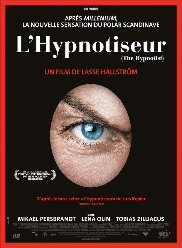 HYPNOTISEUR-affiche