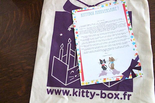 Kittybox mai 2013-7