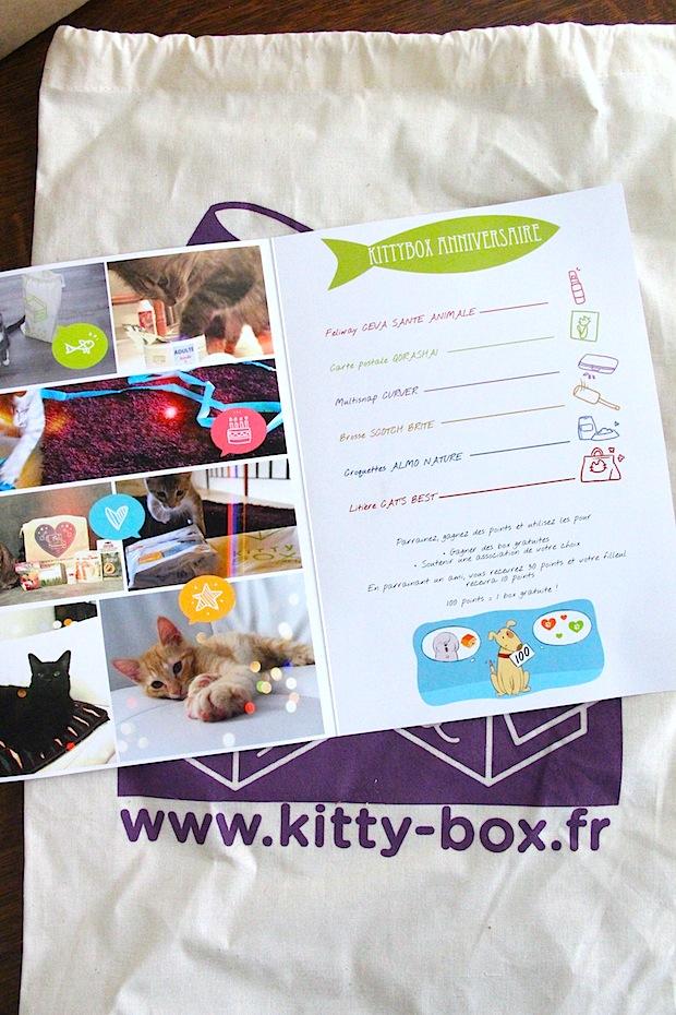 Kittybox mai 2013-8