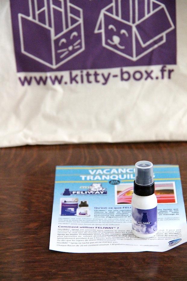 Kittybox mai 2013-9