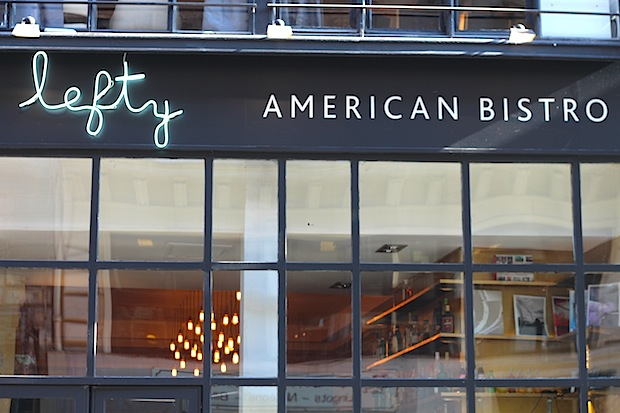 Lefty american bistrot-14