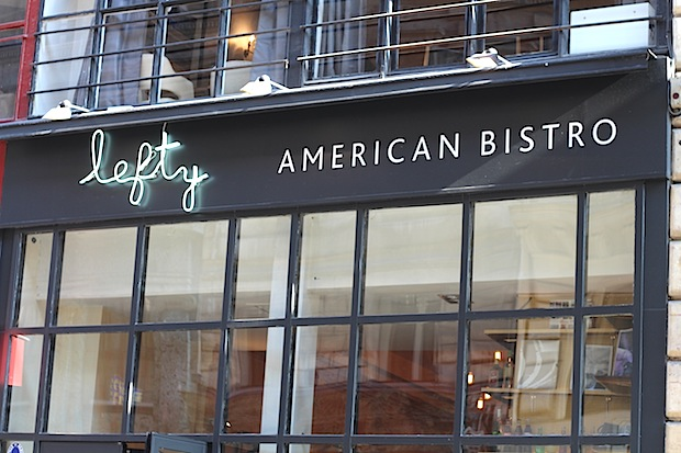 Lefty american bistrot-15