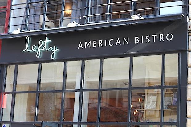 Lefty american bistrot-15