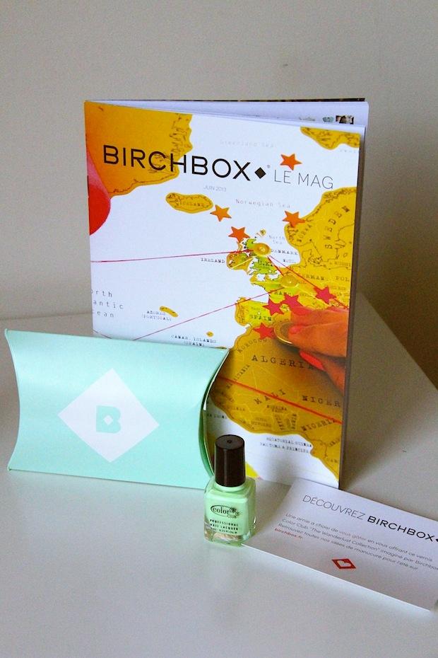 Birchbox juin 2013-11