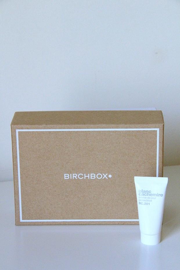 Birchbox juin 2013-6
