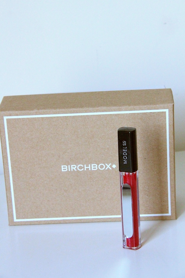 Birchbox juin 2013-9