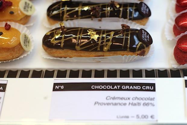 L'éclair de génie Paris-4