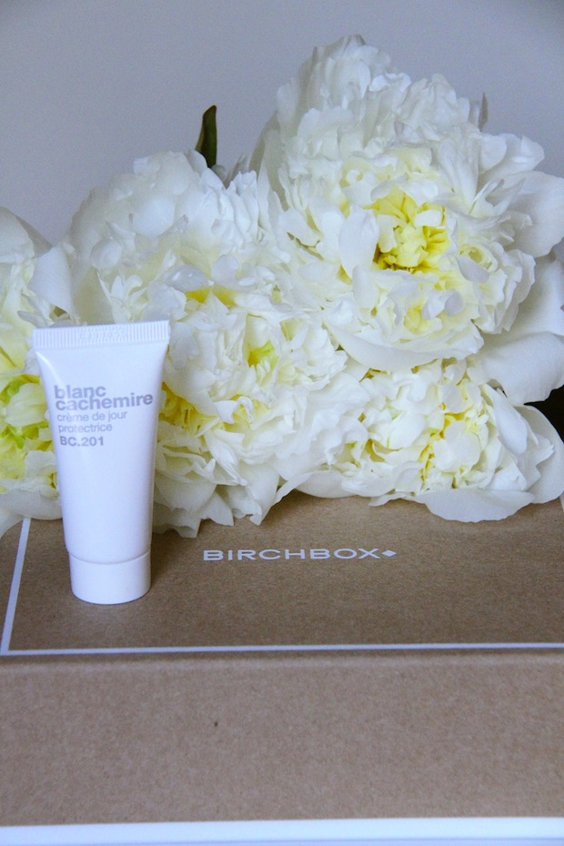 Première Birchbox France- Juin 2013-8