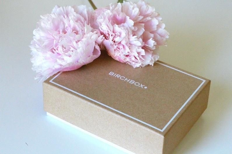 Birchbox juillet 2013-10