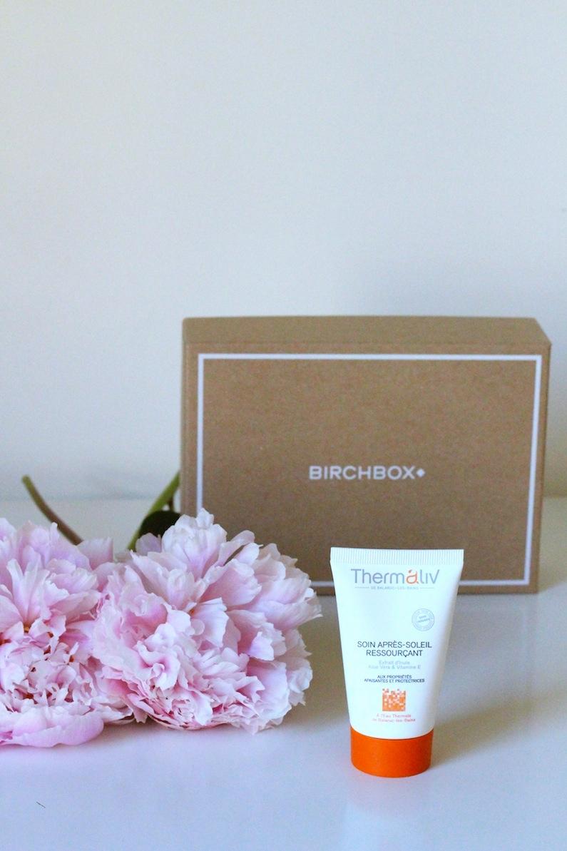 Birchbox juillet 2013-7