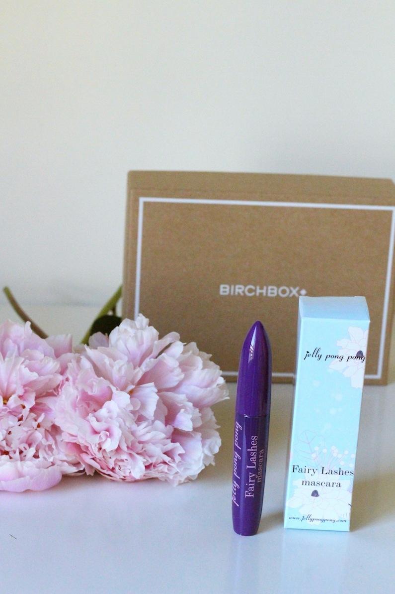 Birchbox juillet 2013-9