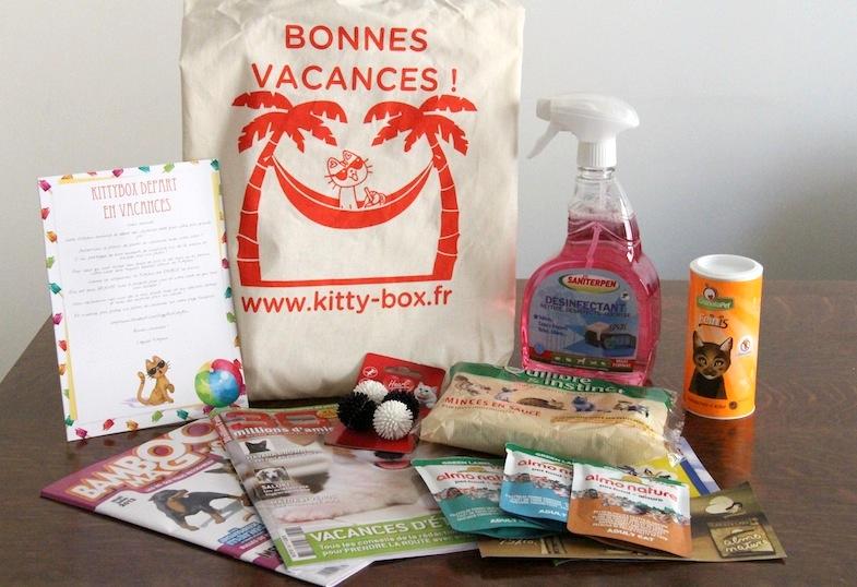 Kittybox juin-1