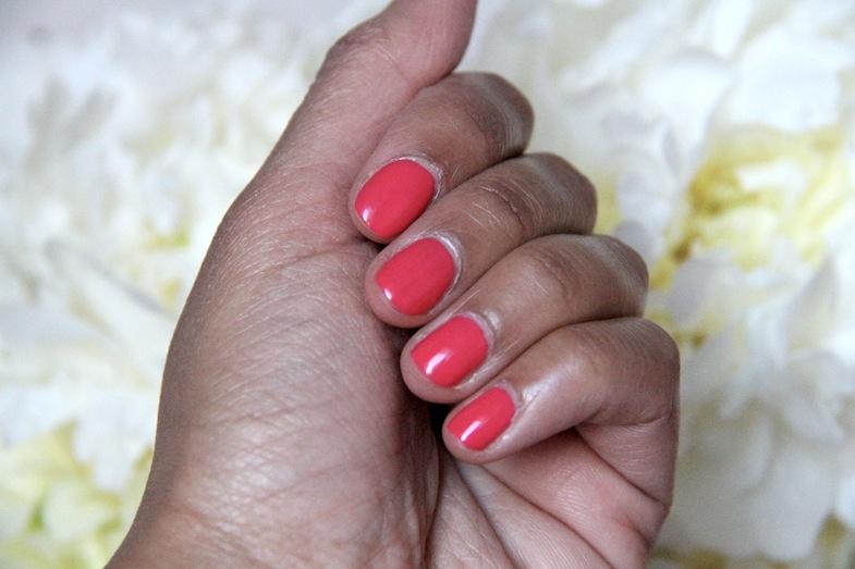 Peach daiquiri-1