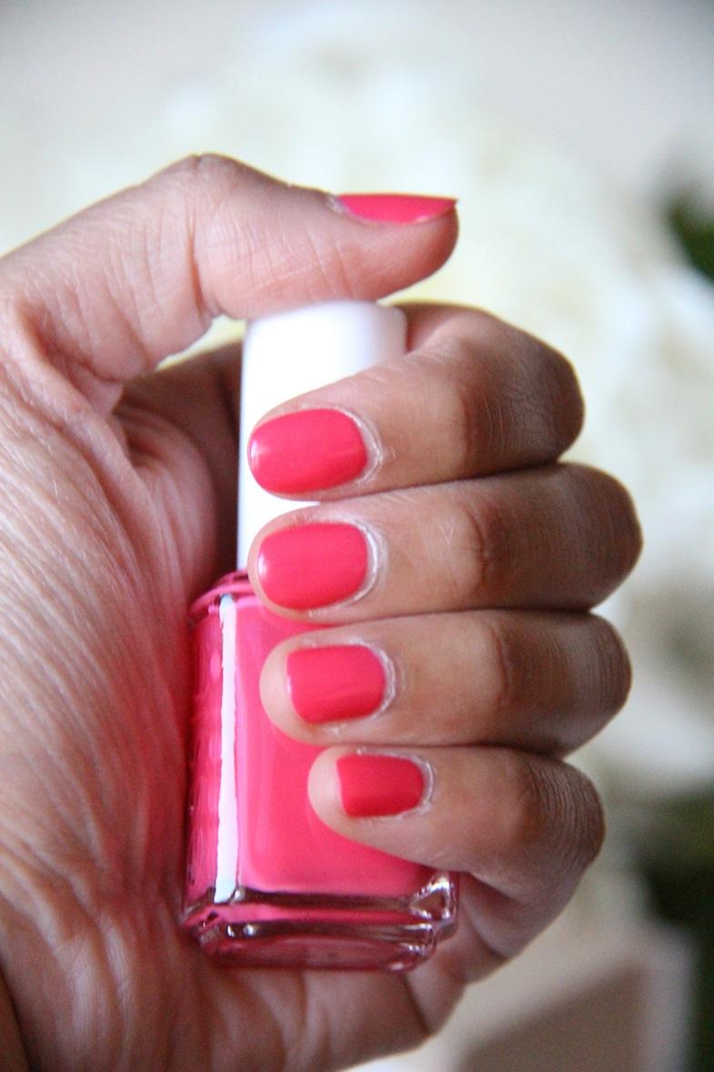 Peach daiquiri-4
