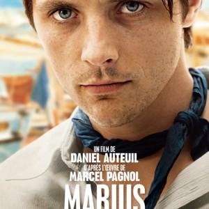 [Critiques] Marius & Fanny (Concours terminé)