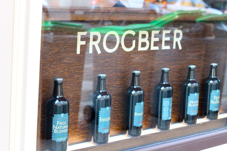 Frogburger Paris-2