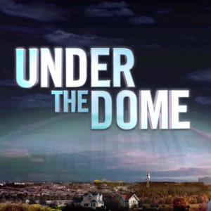 [Critique série] Under the Dome, la nouvelle série adaptée du roman de Stephen King