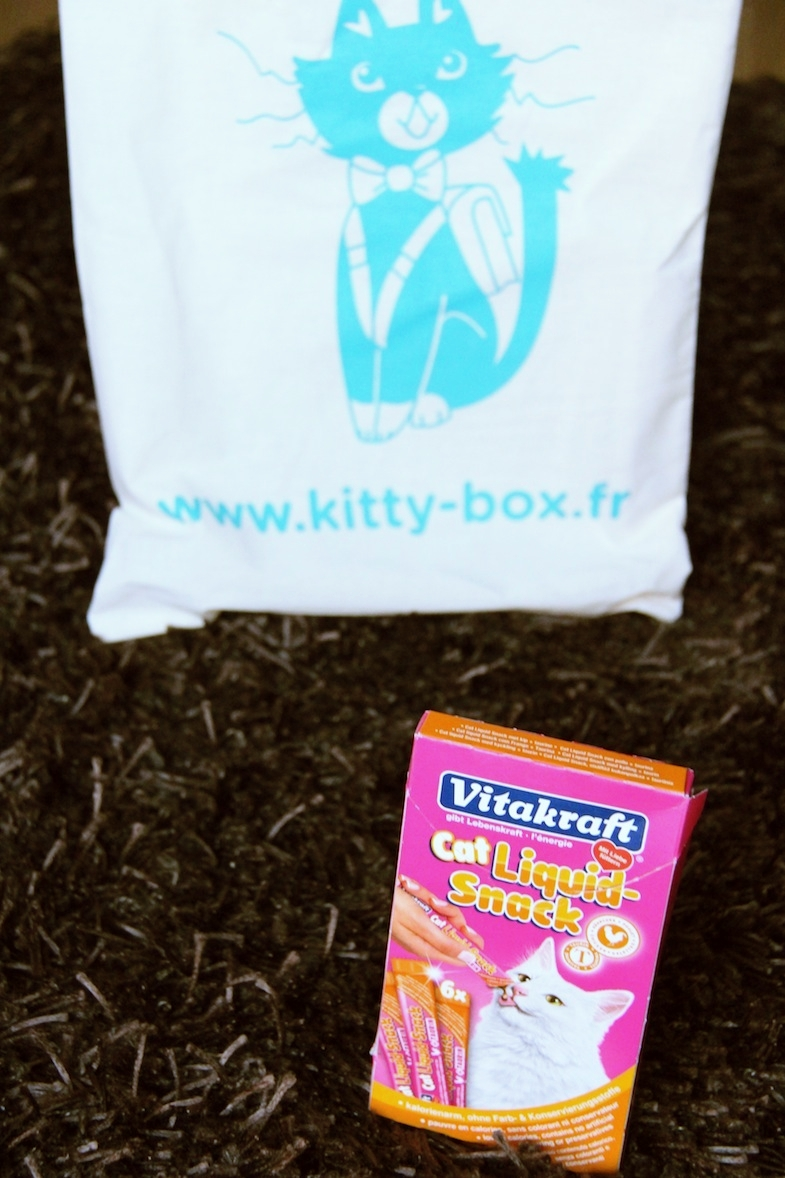 Kittybox rentree aout-6