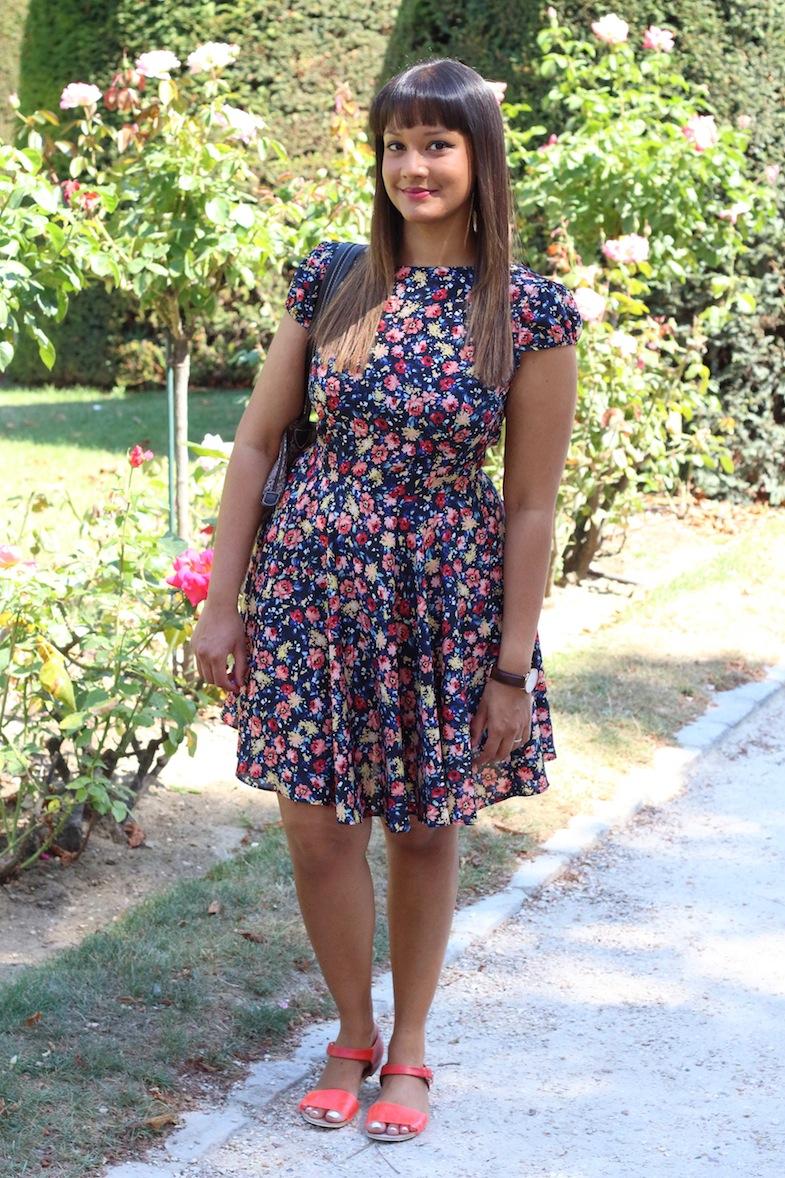 La petite robe de l'été02