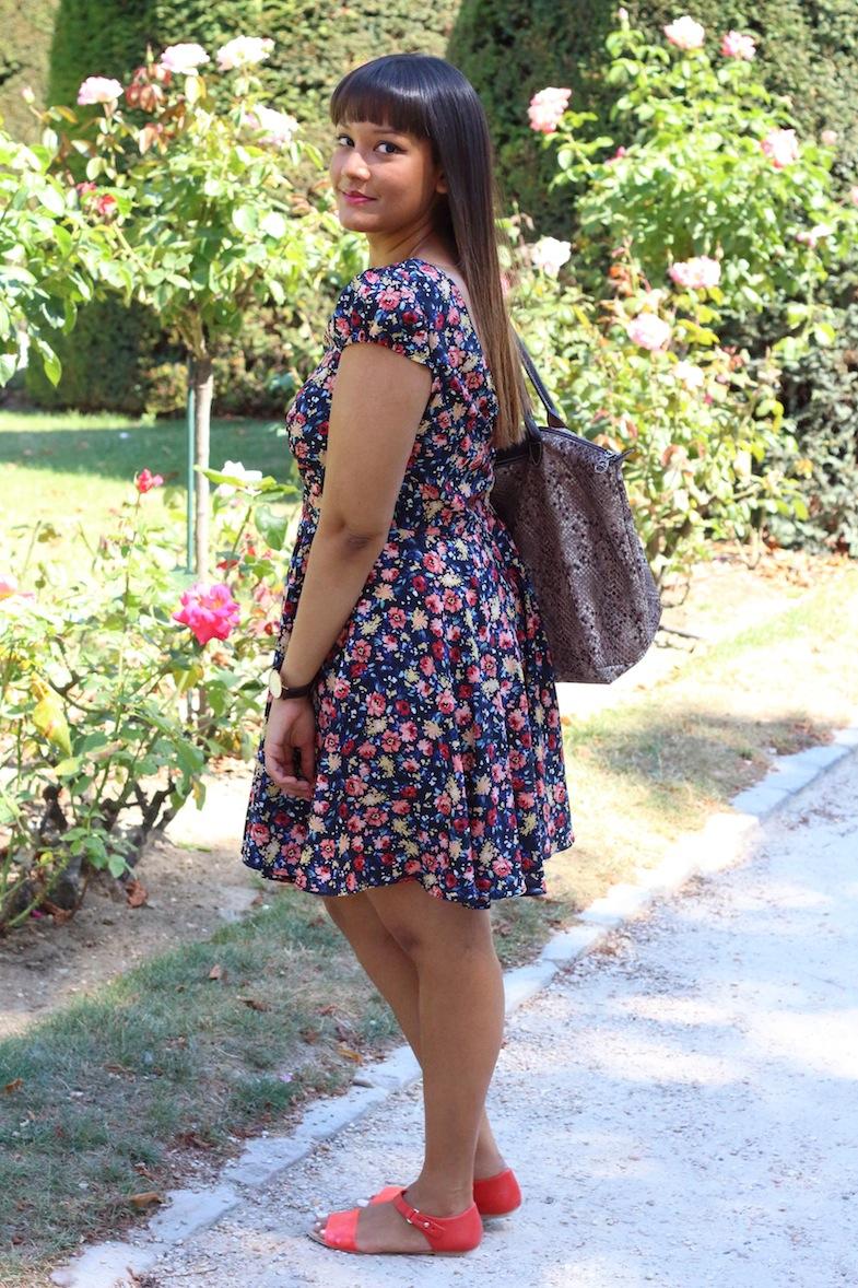 La petite robe de l'été04