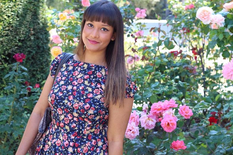 La petite robe de l'été05