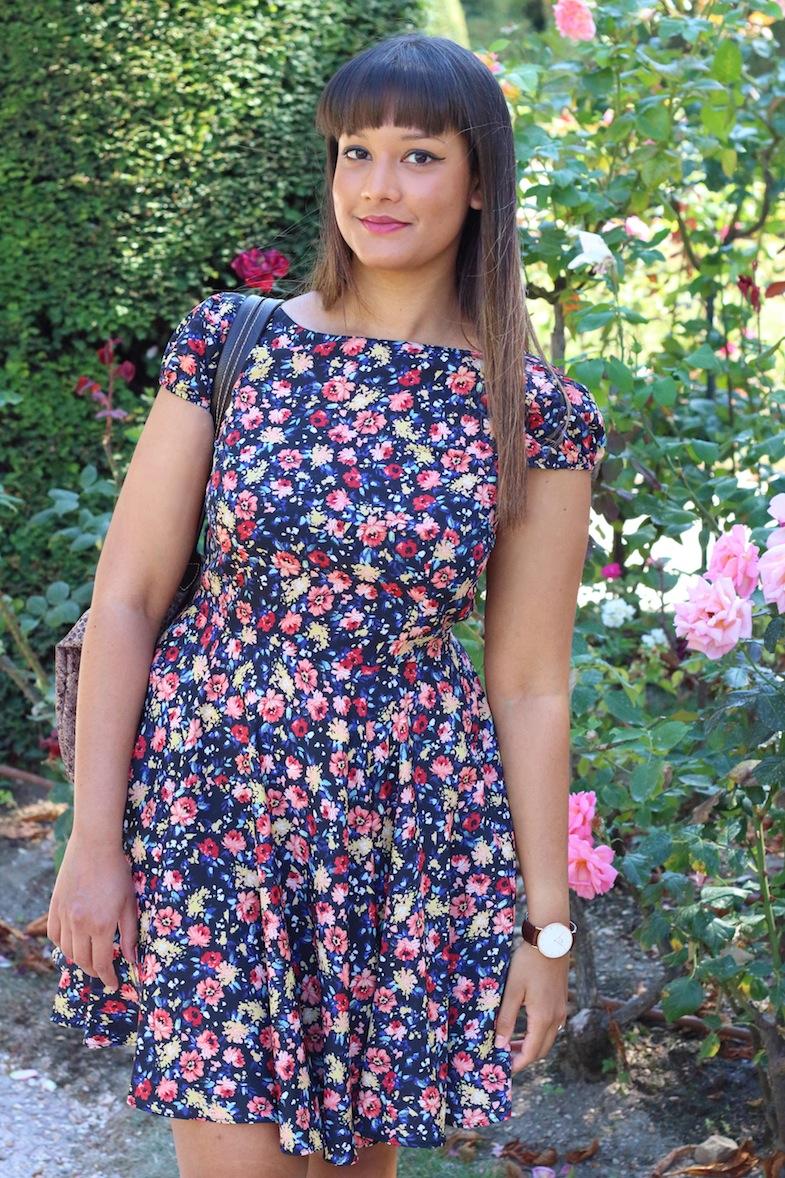 La petite robe de l'été07