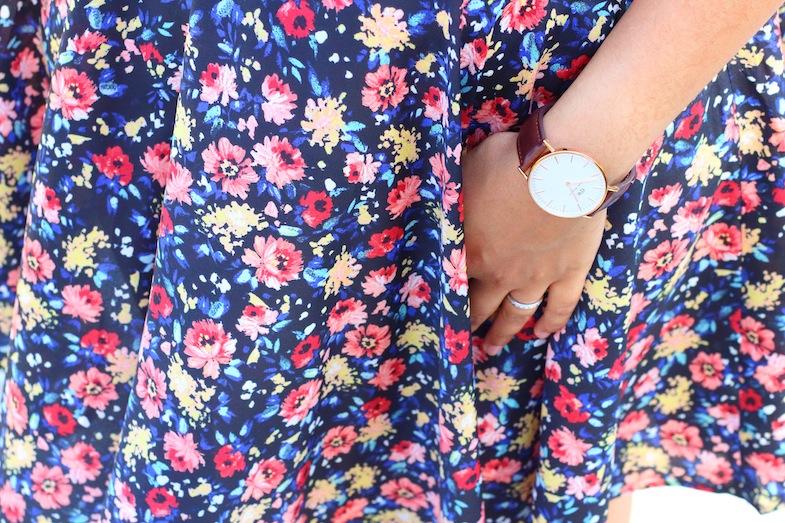 La petite robe de l'été08