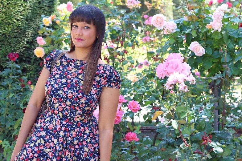 La petite robe de l'été09
