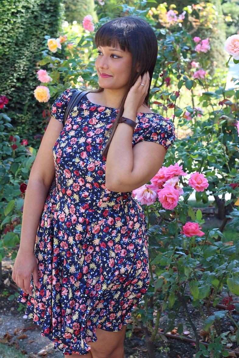La petite robe de l'été10