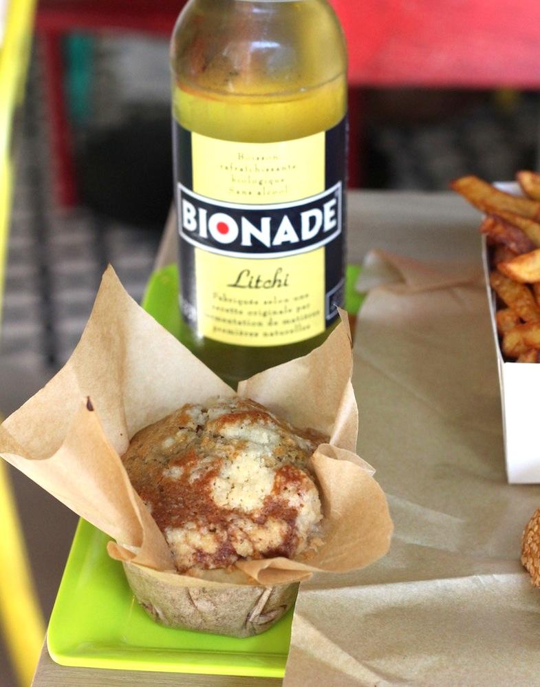 Restaurant Bioburger-11